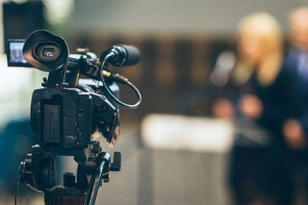 videograaf-klein